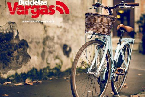 Bicicletas Vargas